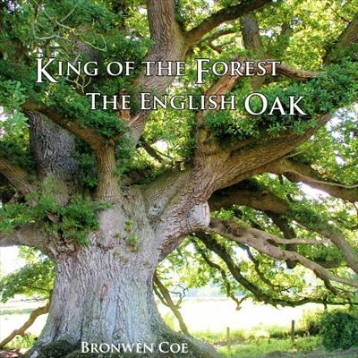 King of the Forest :  the English Oak